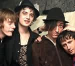 Babyshambles Banned From Music Festival Because Of YouTube Clip