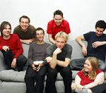 Belle & Sebastian Announce Summer UK Tour