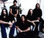 Dream Theater досчитали до восьми