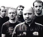 Mogwai Announce 'Burning Party' At The Scala, London