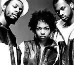 Wyclef Jean Sparks Fugees Rumours After Recent Reunion