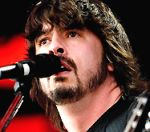 Foo Fighters Dave Grohl To Perform With Sir Paul McCartney In Livepool