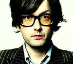 Pulp To Headline Glastonbury 2010?