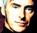 Paul Weller 'Questioned By Police In Prague'