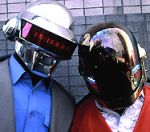 Daft Punk Set To Release 'Tron: Legacy' Album This Winter