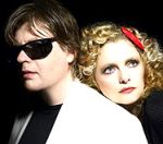 Goldfrapp Announce November UK Tour