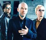 R.E.M To Re-Release Debut Album To Mark 25th Anniversary