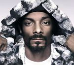 Snoop Dogg Finally Granted Australian Work Visa