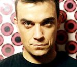 Robbie Williams 'Hooked On Swindon Casino'