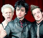 Green Day Won't Be Playing Glastonbury, Emily Eavis Confirms