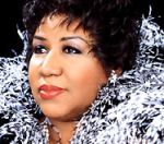 Aretha Franklin Named 'Greatest Singer Of All Time'
