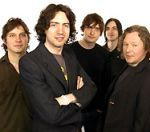 Snow Patrol Announce Massive 2009 Arena Tour
