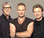 The Police To Play Final Ever Show In New York This Summer
