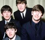The Beatles' 'Hey Jude' Emerges As Fans' Favourite Song