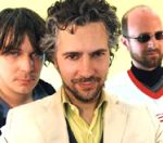The Flaming Lips To Headline Green Man Festival 2010