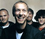 Coldplay, Leona Lewis, Amy Winehouse 'Biggest Selling Artists In The World'