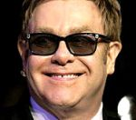 Elton John Leaks Apple iPad 2 Release Date?