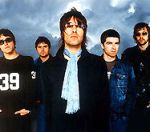 Oasis Star Would Consider Reunion As Beady Eye End UK Tour