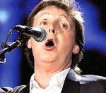 The Credit Crunch Hits Sir Paul McCartney's Wealth Hard