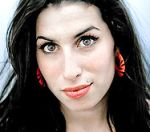 Ivor Novello's: Amy Winehouse And Radiohead Do Battle