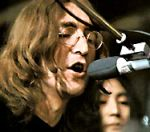 John Lennon Memorial Concert Announced In Liverpool