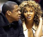 Jay-Z Mocks Beyonce During New York Show