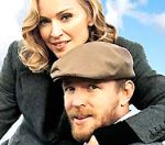 Madonna Divorced Guy Ritchie Over 'Unreasonable Behaviour'
