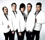 The Hives Accused Of Plagiarism By US Songwriter
