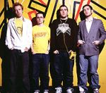 Hot Chip Recording Ambient New Album