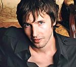 James Blunt Speaks Out About Royal Wedding Rumours
