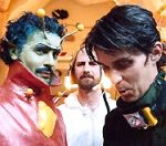 The Flaming Lips To Curate ATP New York 2009