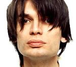 Radiohead's Jonny Greenwood To Release Norwegian Wood Film Score