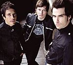 Stereophonics To Release Greatest Hits Album