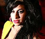 Amy Winehouse Told By Public To 'Retire Early'