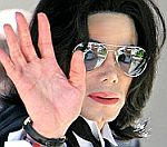 Michael Jackson New Album 'Recorded Using Mobile Phone'