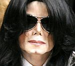 Michael Jackson's Doctor Questioned By Police