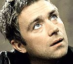 Damon Albarn: 'Blur Will Play Intimate Warm Up Shows Before Hyde Park'