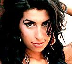 Amy Winehouse And Rolling Stones Unite For Exhibition