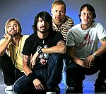 Taylor Hawkins: 'New Foo Fighters Album Could Sound Like Anything'