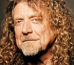Led Zeppelin's Robert Plant Announces UK Tour