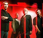 Gang Of Four To Give Blood Away With New Album