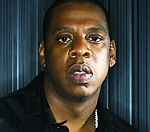 Jay-Z Launches New Record Label