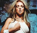 Britney Spears: 'I'm Not Dating Good Charlotte's Benji Madden'