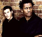 Massive Attack Artwork Censored On London Underground