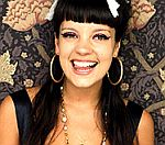 Lily Allen Unveils New Name For Second Album