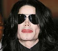 Michael Jackson 'Too Scared To Appear On American Idol'