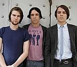 The Cribs To Play B-Sides Only Show In London