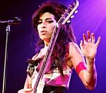 Amy Winehouse To Play '1million Pound Show For Roman Abramovich'