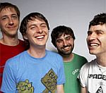 Animal Collective Showcase New Album