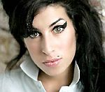Amy Winehouse Responds To Mark Ronson 'Bond' Claims
